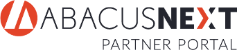 AbacusNext Partner Portal