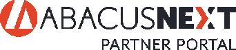 Abacus Partner Portal